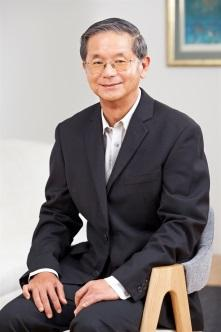 Khoo Teng Chye, executive director of Singapore's Centre for Liveable Cities